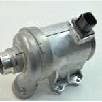 31368715 702702580 31368419 חלקי קירור מנוע משאבת מים לרכב עבור וולוו S60 S80 S90 V40 V60 V90 XC70 XC90 1.5T 2.0T