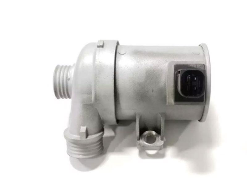 משאבת מים חשמלית 11518635089 11538636595 11517604027